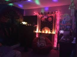 trippy bedroom best trippy bedrooms gallery ancientandautomata com