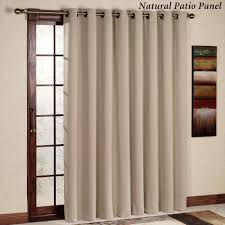 Best Blackout Curtains For Day Sleepers Muskoka Sleeping Best Blackout Curtains For Day Sleepers Window