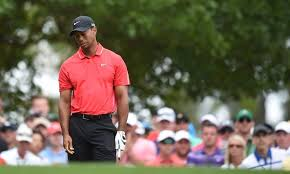 Tiger Woods Tiger Woods Continues Slide In World Rankings Falling To No 605