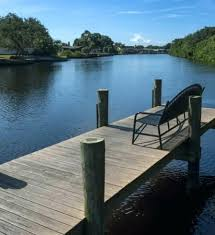 Two Bedroom Apartments In Florida One Bedroom Apartments In Tampa Fl U2013 Perfectkitabevi Com