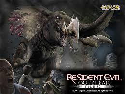 image outbreak wallpaper 4 jpg resident evil wiki fandom