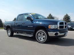 Dodge Ram 5 9 Magnum - new and used dodge trucks for sale in iowa ia getauto com
