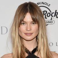 ladies hair styles with swept over fringe fringe hairstyles 2018 celebrity bangs glamour uk
