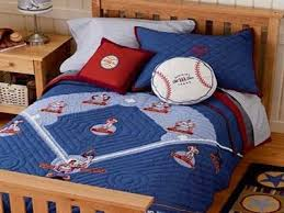 boys u0027 baseball bedroom makeover ideas homesteady