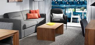 projects furn niche furniture packages u0026 project specific design