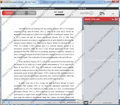 Write My Culture Dissertation Introduction by Dissertation Proposal Service Contents Lancia Thesis Prices Custom