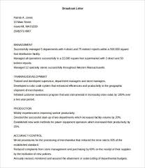 free cover letter download templates free cover letter template