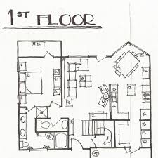 cool plan drawing with online plan room home decor rooms nc