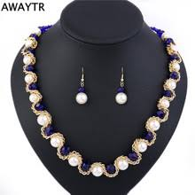 jewelry for new free shipping on jewelry sets in jewelry sets more jewelry