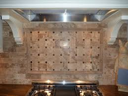 Kitchen Backsplash Mosaic Tile Kitchen Magnificent Glass Tile Backsplash Stone Backsplash