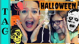 tag halloween films d u0027horreur et histoires qui font peur