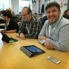 apple professional learning edtechteam