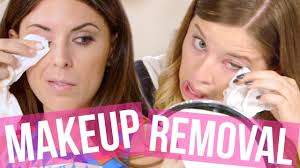 10 best eye makeup remover of all time how to remove eye makeup