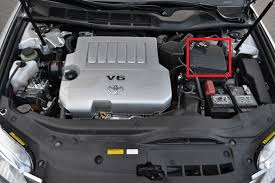 2001 toyota avalon engine toyota avalon questions how to change engine air filter on 2008