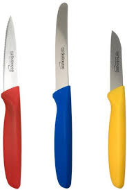 solingen kitchen knives solingen knives set price review and buy in dubai abu dhabi and