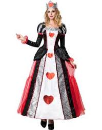 Evil Princess Halloween Costume Evil Queen Storybook Villain Costumes Women Size