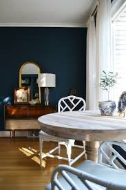 Luxe Home Interiors Wilmington Nc 317 Best Ideas For Breakfast Area Images On Pinterest Breakfast
