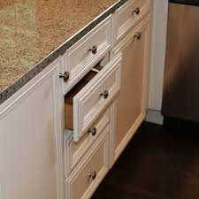 how to remove sticky residue kitchen cabinets qdos lower drawer door adhesive latches no removing drawers no drilling no tools required fits right the time only for framed cabinet