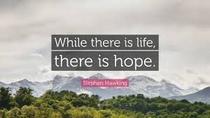 quote about strength and hope 100 quote about hope images 100 quotes about hope your ok