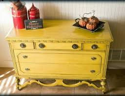 Shabby Chic Furniture Paint Colors popular master bedroom paint colors shabby chic yellow paint