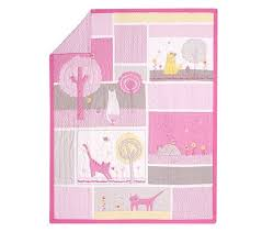 Pottery Barn Kids Quilts 10 Best Julia U0027s Room Images On Pinterest Pottery Barn Kids