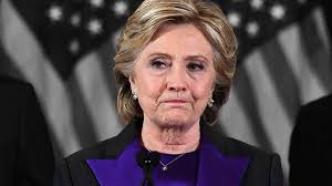 what happened u0027 perfectly illustrates why clinton lost u2014just not on