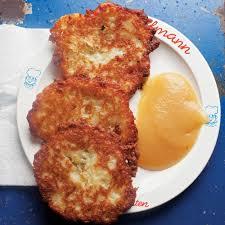 where to buy potato pancakes kartoffelpuffer latke potato pancake recipe saveur