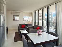 meriton appartments sydney meriton serviced apartments kent street sydney in chinatown
