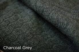 meterware stoff neotrims einfarbiges muster strick jersey stoff material meterware