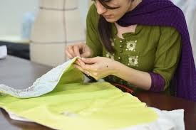 Free Software For Fashion Design Pifd Pakistan Institute Of Fashion And Design