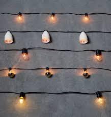 24 plaza string lights rejuvenation