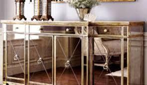favorite images cabinet paint colors benjamin moore satiating