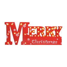 merry christmas sign wooden led merry christmas sign 33 warm white lights table top