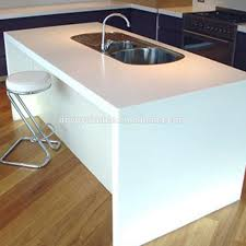 rubber countertop rubber countertop suppliers and manufacturers