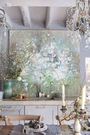 853 best shabby chic decor images on pinterest french country