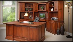 Home Office Furnitur Office Furniture Set Crafts Home