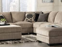 furniture bedroom furniture store near me beautiful home design