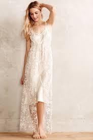 peignoir sets bridal wedding ideas 3 01182015 ky bridal sugar