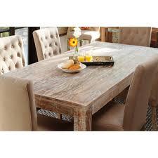 48 inch rectangular dining table 48 inch rectangular dining table dining table