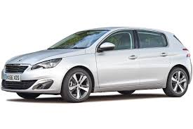peugeot reviews peugeot 308 street car