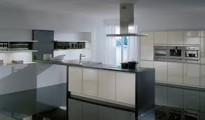 Two Toned Kitchen Cabinets As Kitchen Cabinets Two Tone Kitchen Cabinets Modern Two Tone