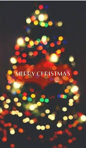 best 10 merry christmas wallpapers ideas on pinterest christmas