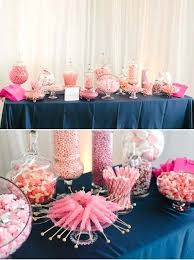 candy bar baby shower candy bar ideas for baby shower baby shower gift ideas