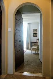 chambres d hotes arles chambres d hôtes le bibion chambres arles