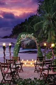 wedding venue ideas wedding venue 45 beautiful ideas for wedding at the