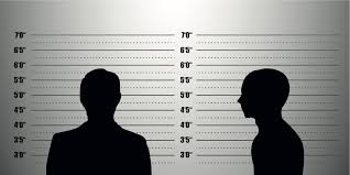 What Happens When You Get A Bench Warrant How Do I Resolve My Fta Status Ehg Law Firm