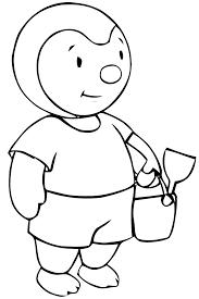 t u0027choupi et doudou 27 dessins animés u2013 coloriages à imprimer