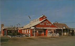 Red Barn Restaurant 1420202 Jpg