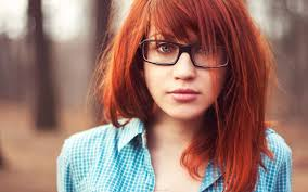 hairstyles for long straight hair with glasses women with glasses glasses shirt faces straight hair