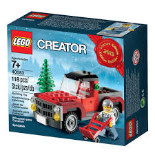 lego jeep set lego christmas sets 2013 brickultra
